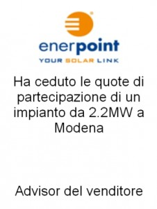 enerpoint2